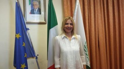 Anna Pizzo