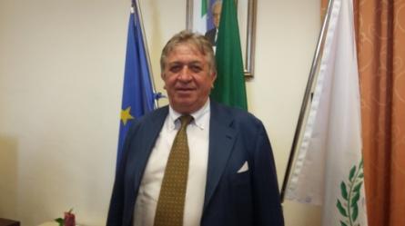 Gennaro Granato.jpg