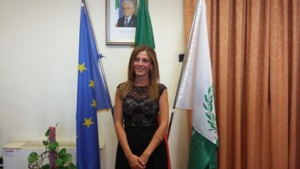 LuisaRefuto (2).jpg