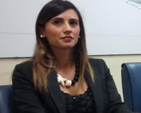 Monica Ascione