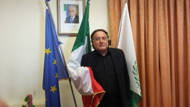 Pietro De Rosa
