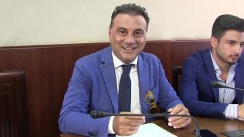Ciro Piccirillo