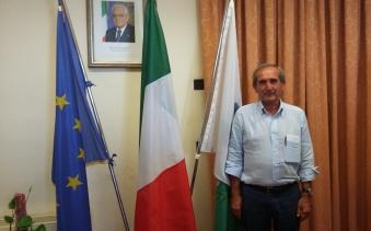 Vincenzo Sannino