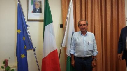 Vincenzo Sannino.jpg