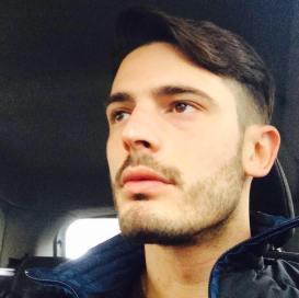 Antonio Stanzione