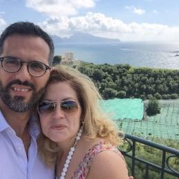 Carmen e Antonio.jpg