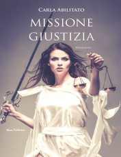 Missione Giustizia - Carla Abilitato pdf-001