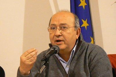 Antonio Altiero