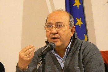 Antonio Altiero.jpg