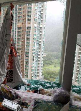 finestra tifone.jpg