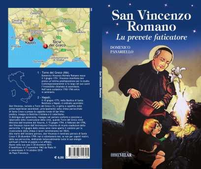 San Vincenzo Romano_copertina