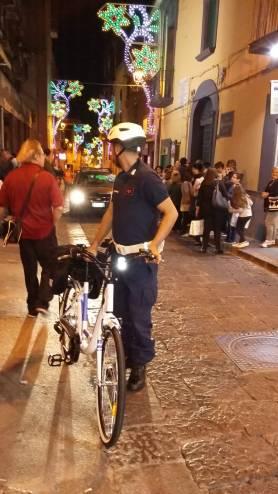 Vigili in bici3