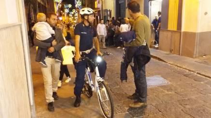 Vigili in bici4