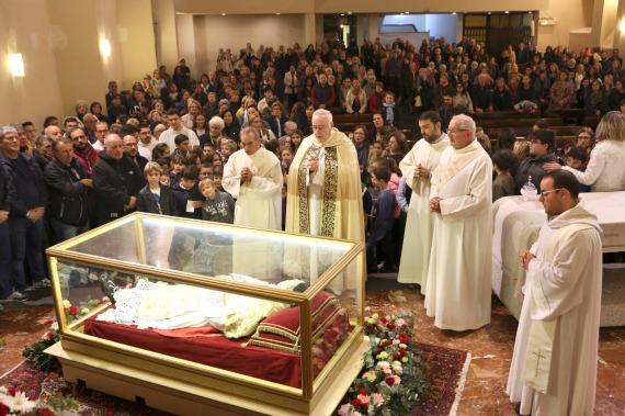 Cappella Cangiani1 (1)