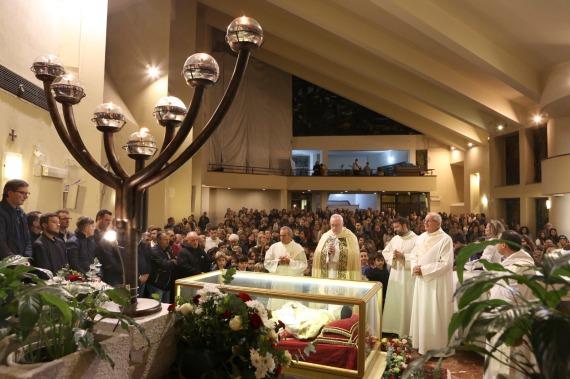 Cappella Cangiani1 (2)