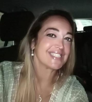 Carmen Pomposo