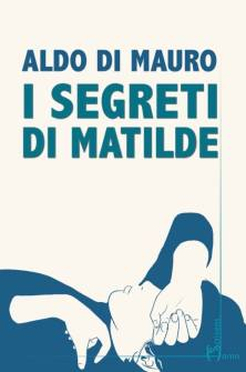 I segreti di Matilde1