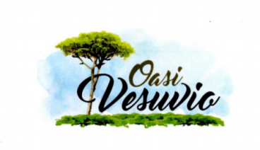 oasi.PNG