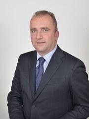 Sen. Antonio Iannone.jpg