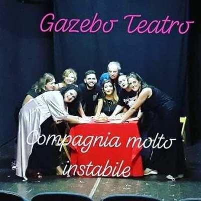 Gazebo teatro1