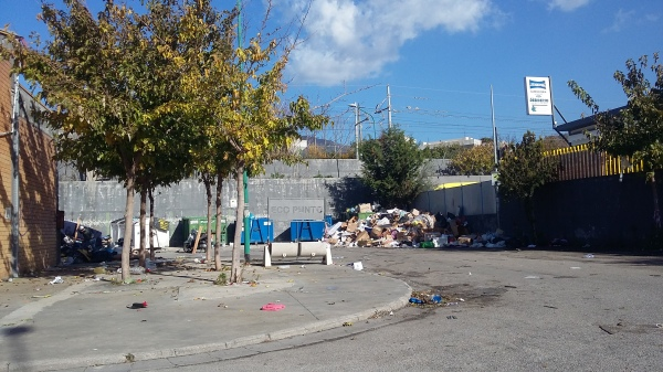 Viale Sardegna1