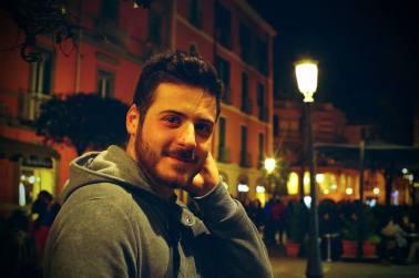 Giuseppe D'Alessandro.jpg