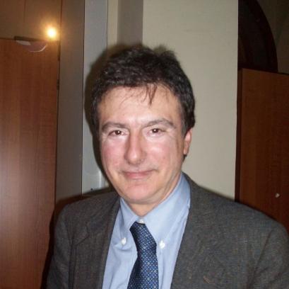 Ottavio Lucarelli