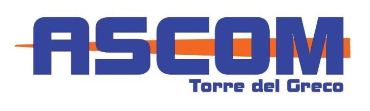 ascom_logo (4)