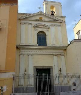 Chiesa dell'Assunta.jpg