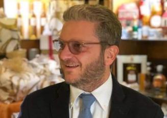 Giovanni Marino