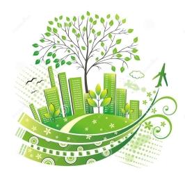 università verde