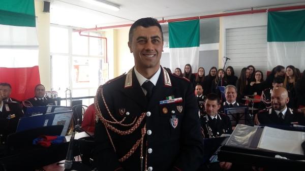 Fabio Berardo