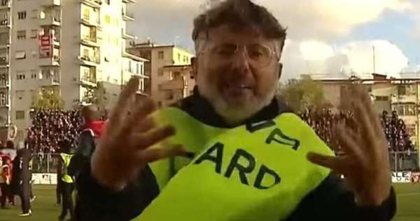 Sergio-Esposito-ph-da-DAZN