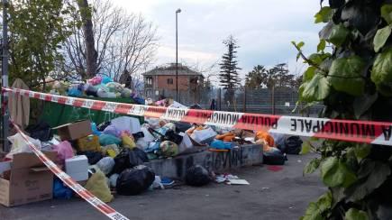 Via Tironi1