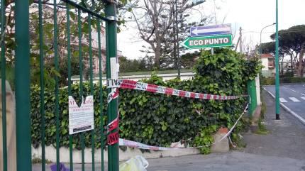 Via Tironi2