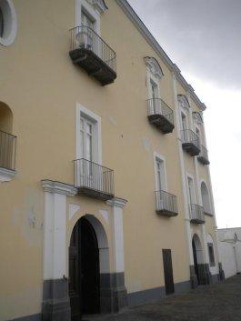 Villa Ercole1