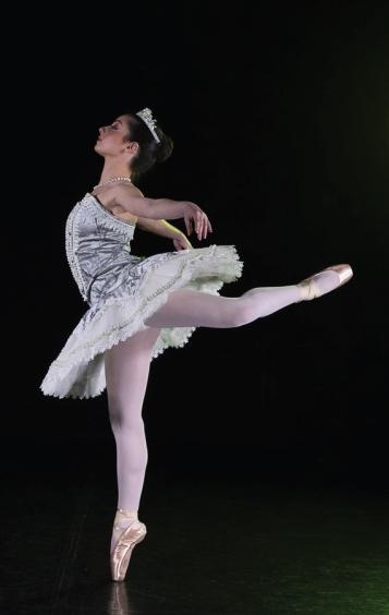 Alessandra Gargiulo