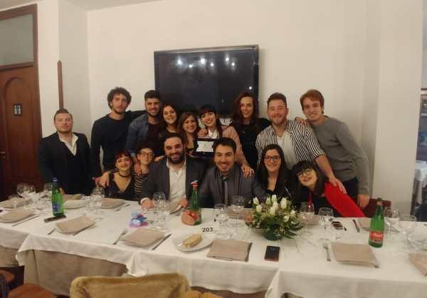 Compagnia Lunaria.jpg