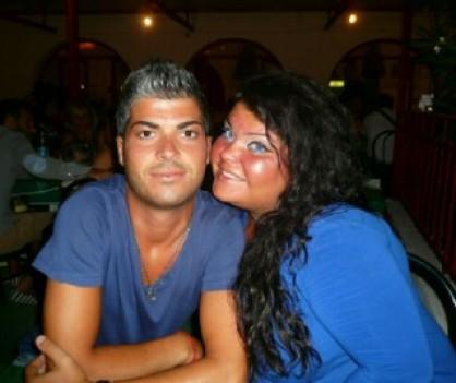 Giovanni e Laura