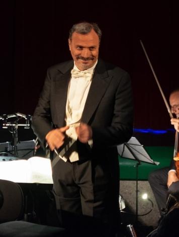 Giuseppe Polese
