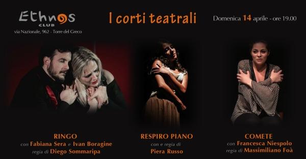 I Corti Teatrali.jpg