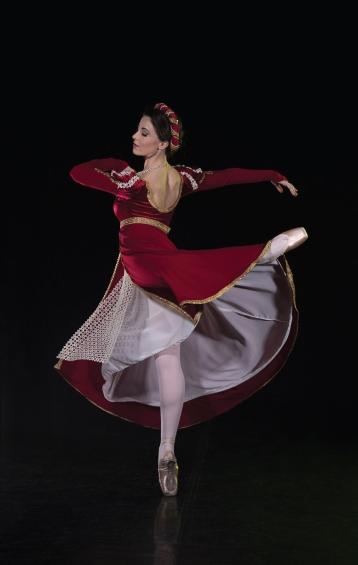 Ilaria Colamarino