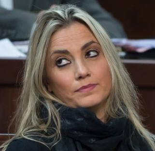 Iolanda Mennella