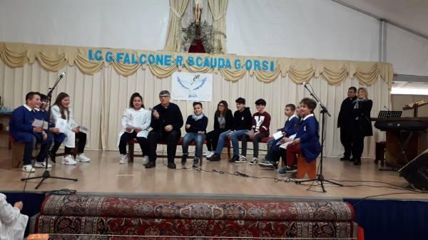 Patriciello-Scauda2