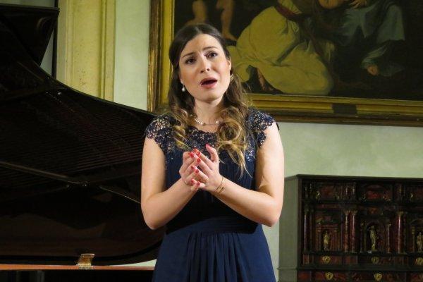 Chiara Polese2