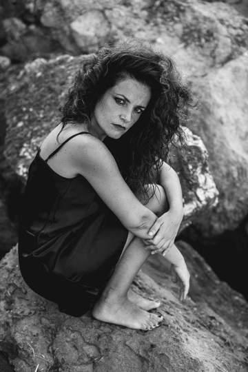 Roberta Misticone