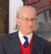 Salvatore Flavio Raiola3.jpg