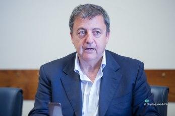 Giovanni Palomba