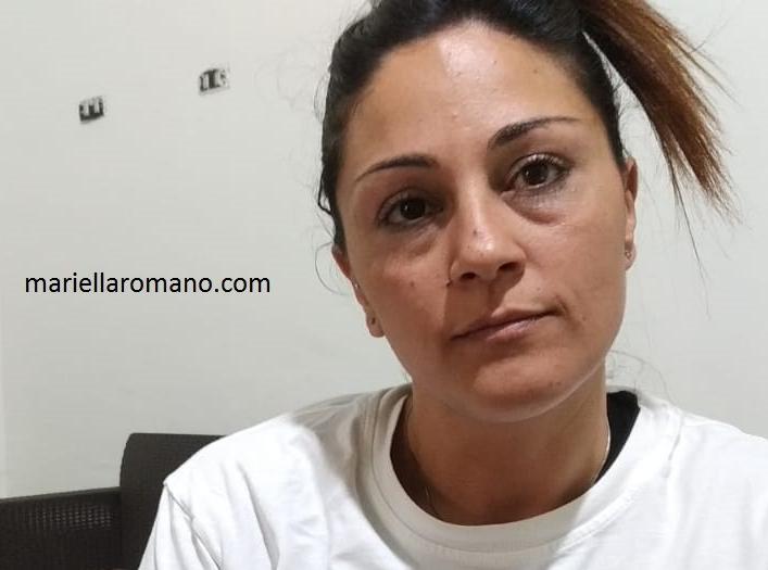 Maria Libera Raia