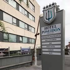 Hotel Poseidon.jpg